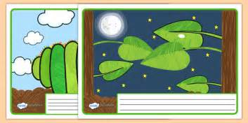 FREE! - Story Sequencing (Editable Captions) to Support