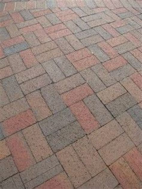 1000+ images about Pavers on Pinterest   Paver patterns