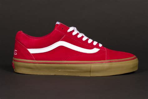 Tyler, the Creator x Vans Syndicate Old Skool - Officially