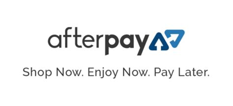 AfterPay - How It Works – Luna Wedding & Event Supplies