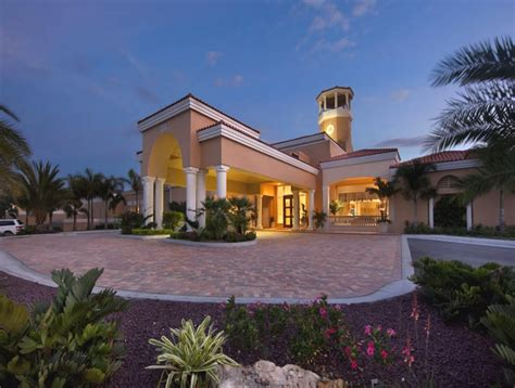 Wycliffe Golf & Country Club | One Evergreen | Archinect
