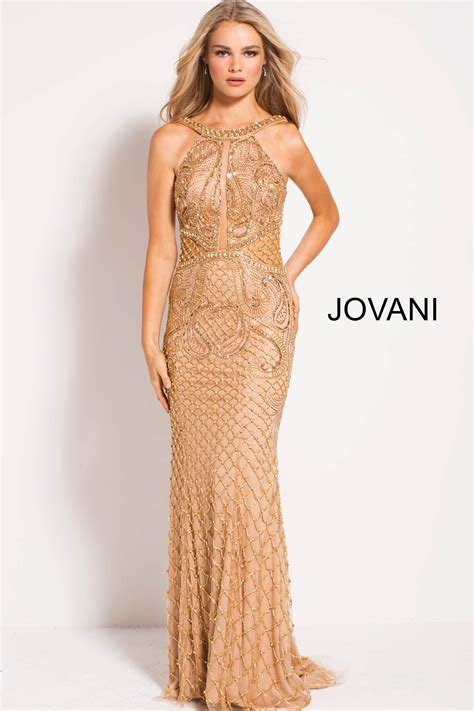 Can't Decide On What Color Prom Dress To Wear? Take Our