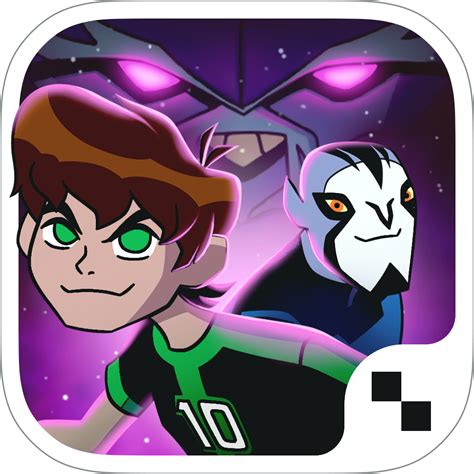Mathematical! Apple features Cartoon Network games on $0