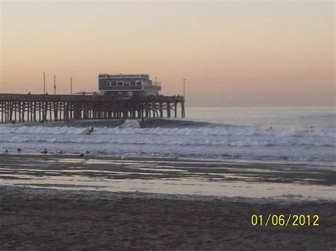 Blackies Surf Forecast and Surf Report