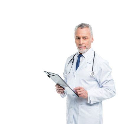 Los Angels Kingsberg Medical: HGH and Testosterone Therapy