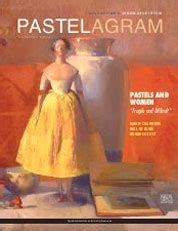 Publications   Pastel Society of America