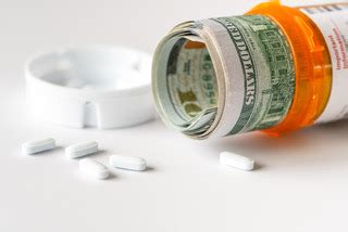 How Much Does Hormone Replacement Therapy Cost? | Hormone