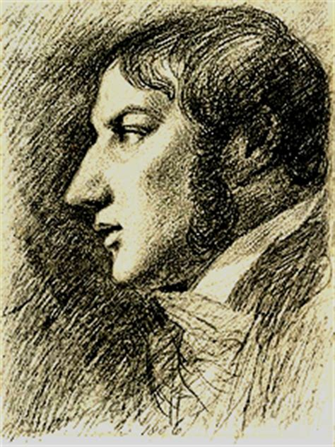 John Constable Authentication Investigation and Research