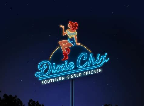 'Southern Kissed Chicken' on its way to Mount Holly - News