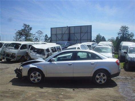Damaged Cars For Sale By Owner In Gauteng - Car Sale and