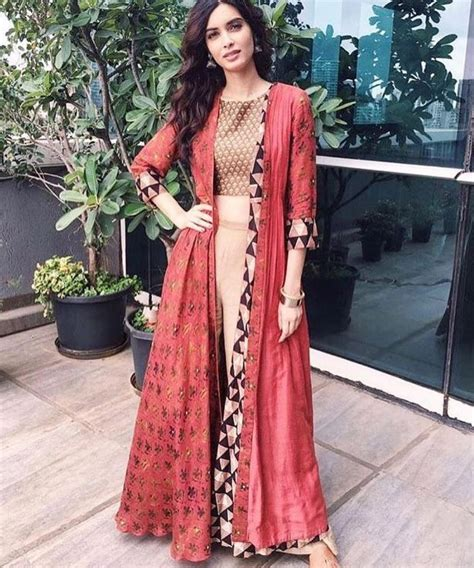 Indian Celebrities In Palazzo Pants- 25 Ways To Wear