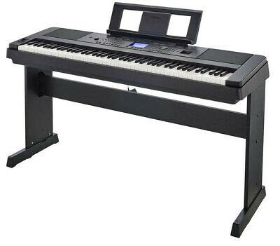 Yamaha Keyboards For Sale in South Africa | Gumtree