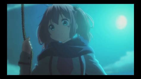 Love, Chunibyo and Other Delusions! REN Episode 2 Review