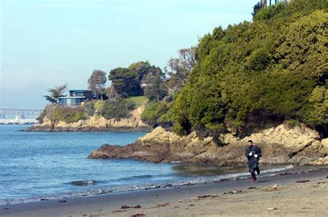 Point Richmond: A thriving neighborhood that's part of a