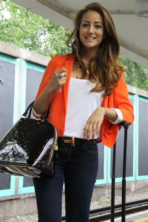 Hermes Belt the Best Leather Product - Cosmetic Ideas