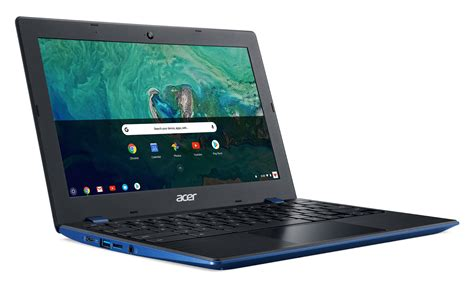 Acer Chromebook 11 brings USB Type-C goodness at an
