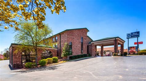 Best Hotels In Branson Mo With Indoor Pool - Tour Holiday