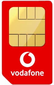 Official Reseller for Vodafone SIM Only Deals   Mobiles