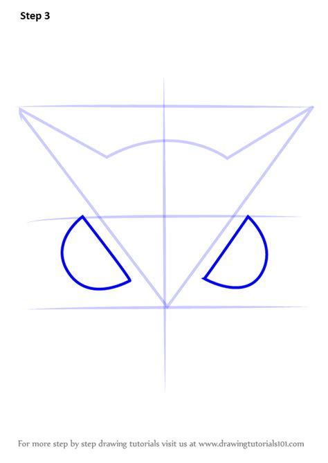 Learn How to Draw VanossGaming Logo (Brand Logos) Step by