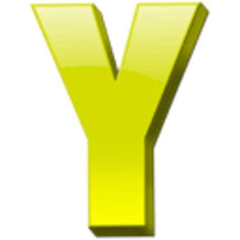 Y - Best, Cool, Funny