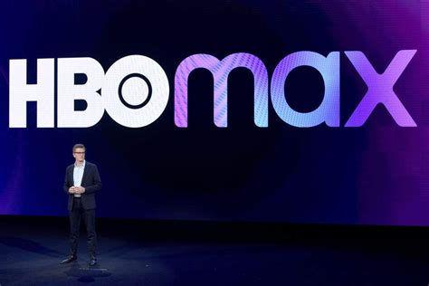 'We're closing deals every week': HBO Max's content chief