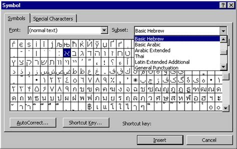 Unicode and multilingual editors and word processors for