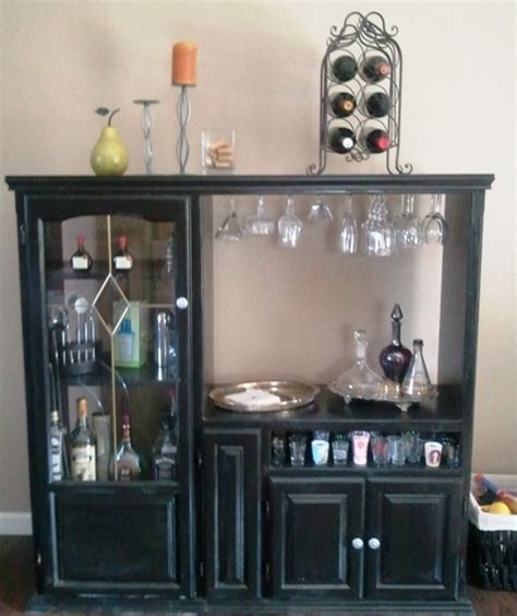 106 best images about Upcycled entertainment centers on
