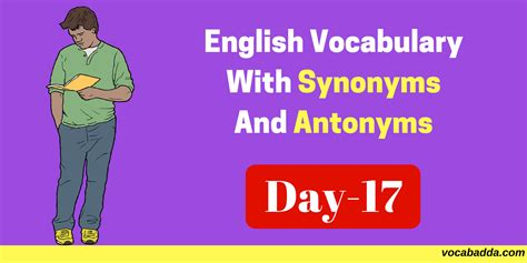 Improve English Vocabulary | Learn 10 Most Important Words